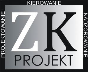 """Projekty Lębork """" ZK-PROJEKT"""""""